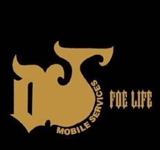 DJ Foe Life Mobile Services - Houston, TX