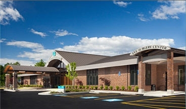 Cataract Amp Laser Institute Of Southern Oregon Pc In