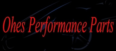 Ohes Performance Parts - Garden Grove, CA