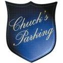 Chuck's Parking Service - Sherman Oaks, CA