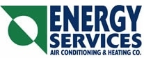 Energy Services AC & Heating Co