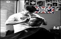 Acme Barber Shop