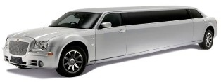 Ny Choice Limousine