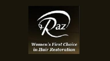 Raz International Incorporated