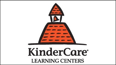 Forest Park West Kindercare - Cincinnati, OH