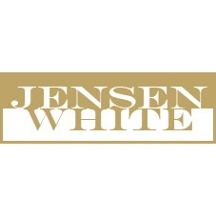 Jensen White Real Estate - Vancouver, WA