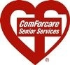 Comforcare Home Care - Homestead Business Directory