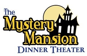 Mystery Mansion Dinner Theatre