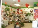 Langley Afb Flower Shop