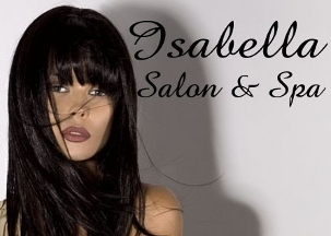 Isabella Hair Salon