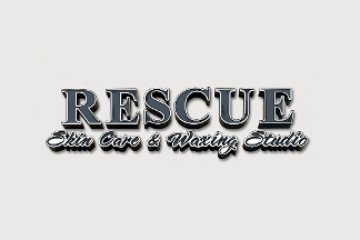 Rescue Skin Care & Waxing Studio