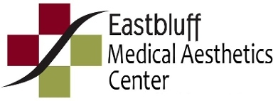 Eastbluff Medical Aesthetics Center
