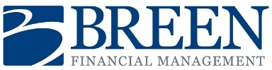 Breen Financial Management - Lake Mary, FL