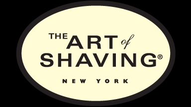 Art Of Shaving - Homestead Business Directory