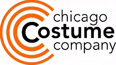 Chicago Costume Company Lincoln Park