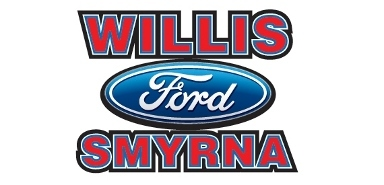 Willis Ford