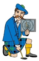 Scottish Plumber In Chicago Il 60618 Citysearch