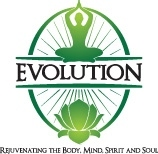 Evolution Wellness Ctr