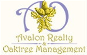 Avalon Realty & Oaktree Management Inc.