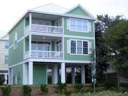 Palmetto Vacation Rentals - Myrtle Beach, SC