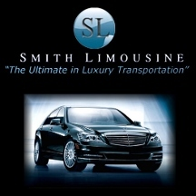 Smith Limousine Services Dallas