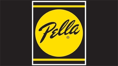 Pella Windows & Doors - Canfield, OH