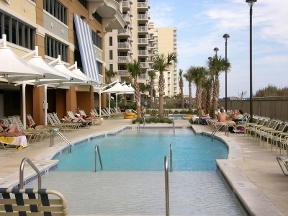Chicora Long Term Rentals Myrtle Beach