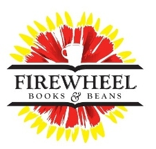 Firewheel Books And Beans