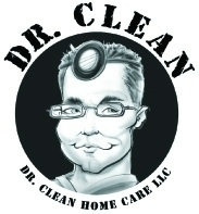 Dr Clean Tucson Carpet Cleaning
