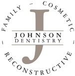 Paul M Johnson Dds, INC And Kimberly Johnson Genc DDS