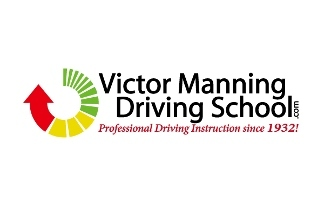 Victor Manning Driving School
