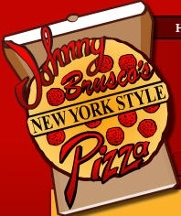 Johnny&#039;s Pizza