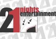 21 Nights Entertainment
