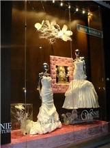 Winnie Couture Beverly Hills Flagship Salon - Beverly Hills, CA