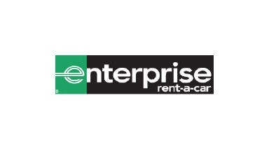 Enterprise Rent-A-Car - Salt Lake City, UT
