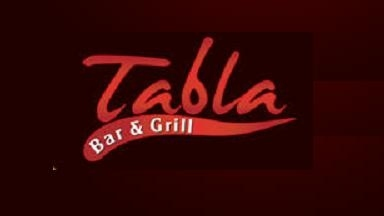 Tabla Bar And Grill