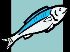 Certified Smoked Fish - Homestead Business Directory