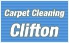 Carpet Cleaning Clifton - Clifton, NJ