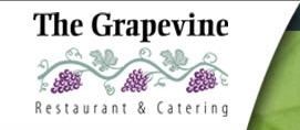 The Grapevine Restaurant &amp; Catering