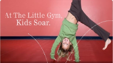 The Little Gym Of Smyrna - Smyrna, GA