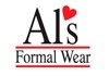 Al's Formal Wear - Frisco, TX