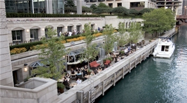 Flatwater - Chicago, IL
