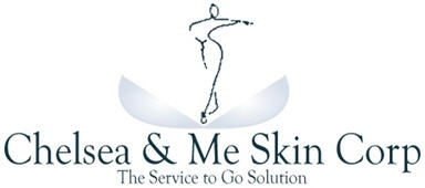 Chelsea &amp; Me Skin Corp