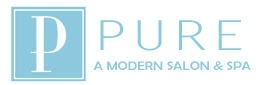 Pure A Modern Salon & Spa