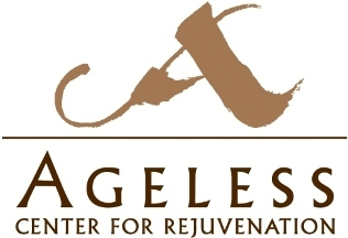 Ageless Center-Rejuvenation