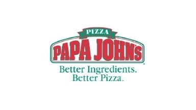 Papa John's Pizza - N. Charleston, SC