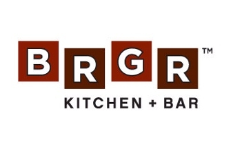 BRGR Kitchen + Bar - Prairie Village, KS