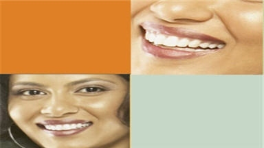 Trident Cosmetic & Family Dentistry - Los Angeles, CA