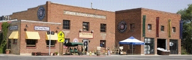 Cannery In Ogden Ut 84414 Citysearch