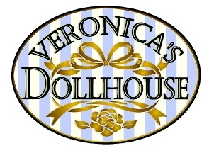 Veronica's Dollhouse